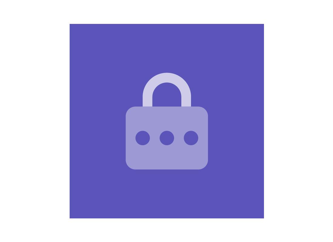 eSafety tip icon