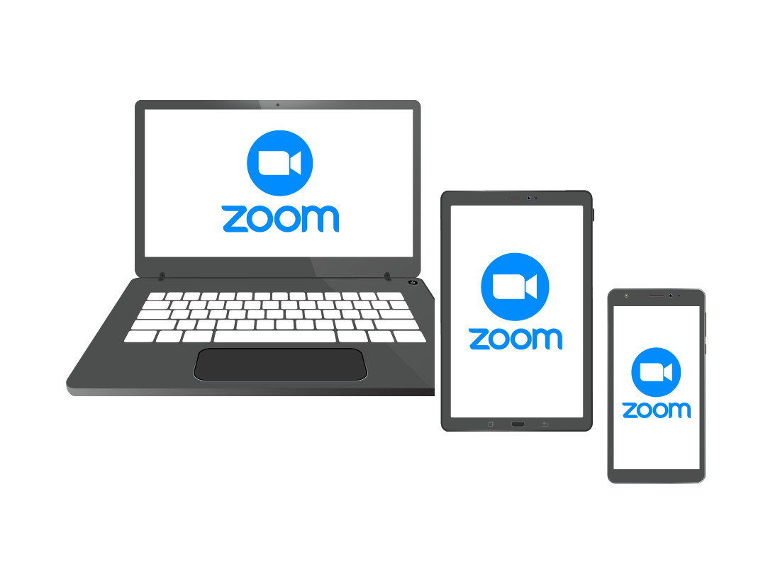 Skype can be used on computers, tablets and smartphones