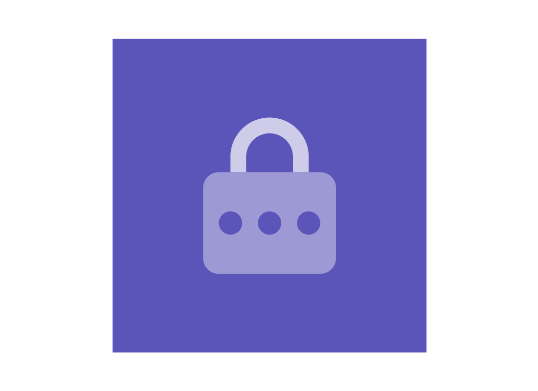 eSafety tips icon