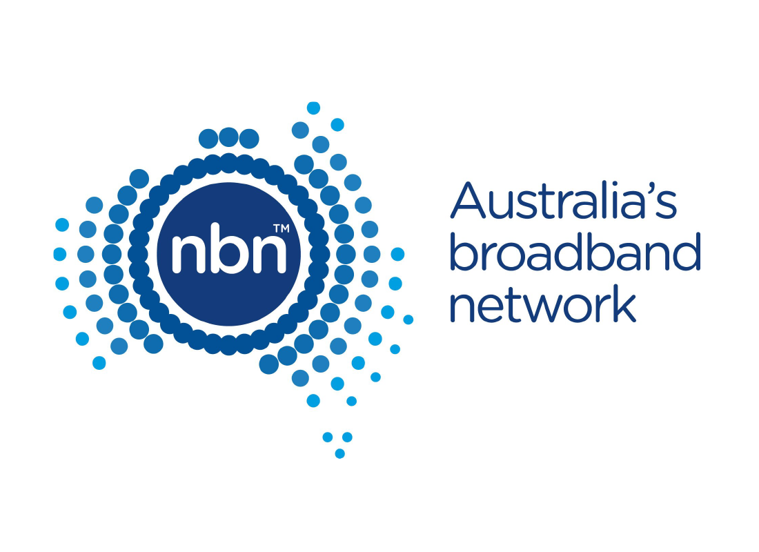 Home Networks What Is The Nbn House Wiring Logo