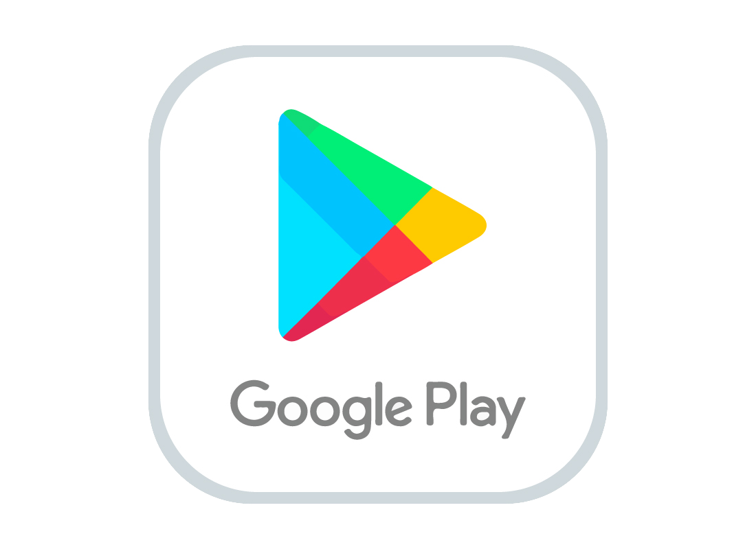 Getting apps: Getting apps for Android phones and tablets: